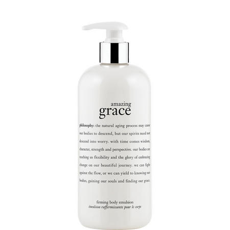 Amazing Grace Body Lotion