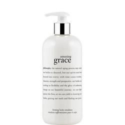 Amazing Grace Body Lotion