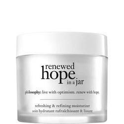 Renewed Hope In A Jar Moisturiser