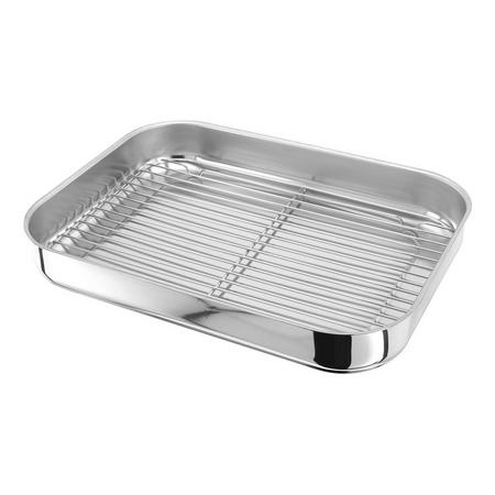 Speciality Cookware Bakepan 37 x 28 x 5cm