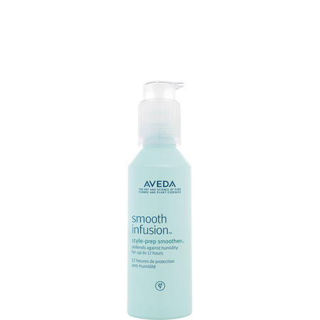 SMOOTH INFUSION™Style Prep Smoother™