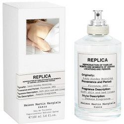 Replica Lazy Sunday Morning Eau de Toilette