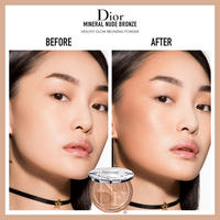 Diorskin Mineral Nude Glow Limited Edition