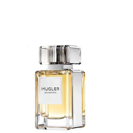 Les Exceptions Fougere Furieuse Eau De Parfum