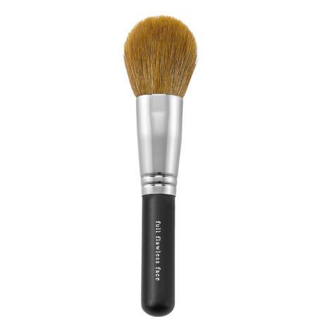 Full Flawless Face Brush