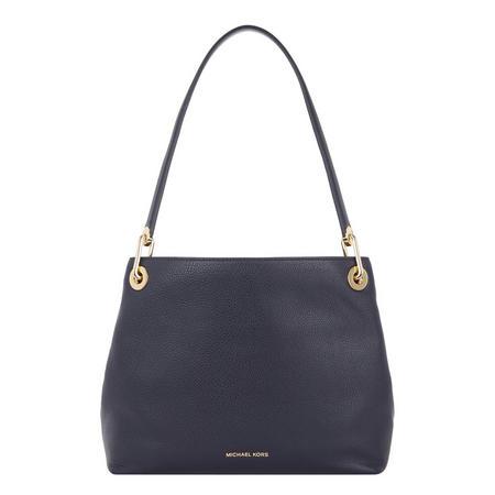 Raven Shoulder Bag