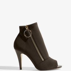 Neoprene Shoe Boot