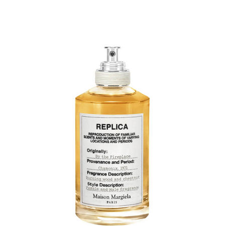 Replica By The Fireplace Eau de Parfum