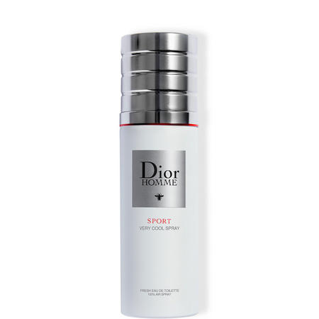 Dior Homme Sport Very Cool Body Spray 100ml