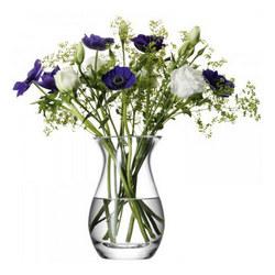 Flower Posy Vase