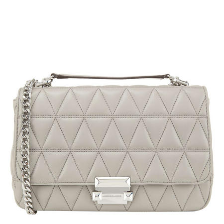 Sloan Chain Shoulder Bag