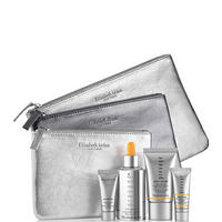 Prevage Intensive Gift Set