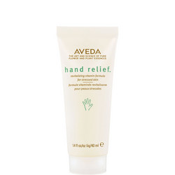 Hand Relief™