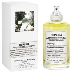 Replica Promenade in the Gardens Eau de Toilette