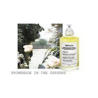 Replica Promenade in the Gardens Eau de Toilette