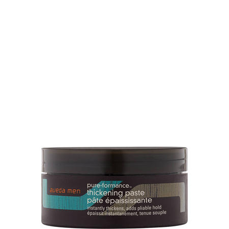 Pure-Formance™ Thickening Paste