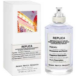 Replica Funfair Evening Eau de Toilette
