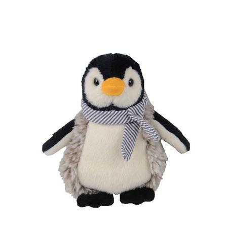 Julius Penguin 15cm