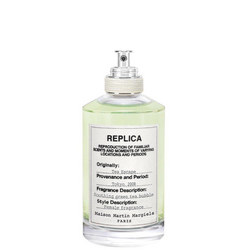 Replica Fragrance Tea Escape Eau de Parfum