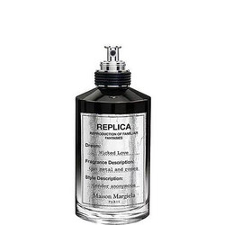ReplicaWicked Love Eau de Parfum
