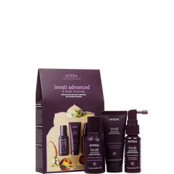 Invati Advanced™ Travel 3 Step Set