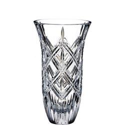Marquis Lacy Vase