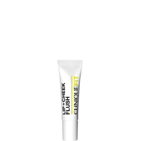 Clinique Fit™ Lip And Cheek Flush 7Ml