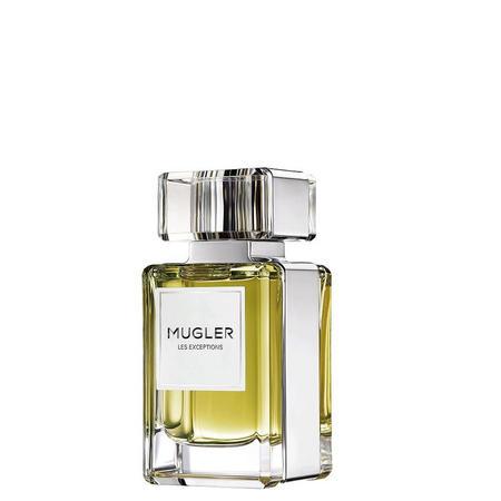 Les Exceptions Oriental Express Eau De Parfum