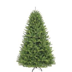 Islington Fir Tree 7.5 Ft