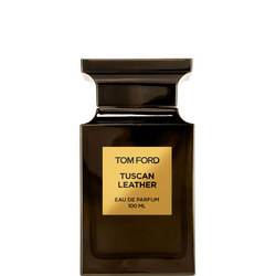 Tuscan Leather 100ml