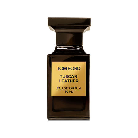 Tuscan Leather 50ml