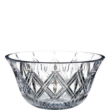 Marquis Lacy 9 Bowl