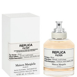 Replica Filter Blur Eau de Parfum