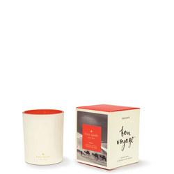 Bazaar Medium Candle