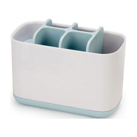 Toothbrush Caddy Large