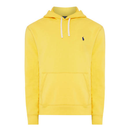 Hoody Sweat Top