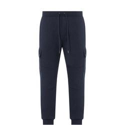 Tech Cargo Sweat Pants