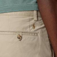 Classic Regular Fit Shorts