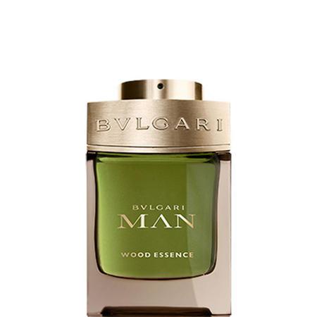 Bvlgari Man Wood Essence Eau De Parfum Spray
