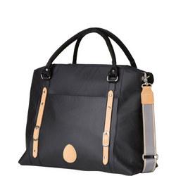 Mirano Bag