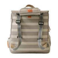 Hastings Bag