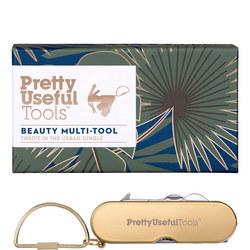 Pretty Useful Mini Beauty Tool