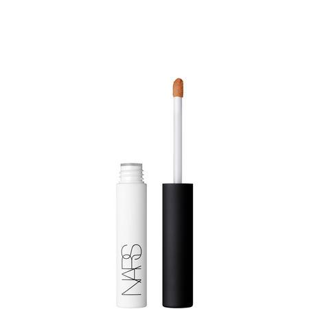 Tinted Smodge Proof Eyeshadow Base
