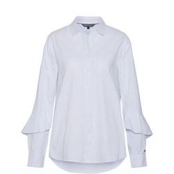 e71e6d076 Tommy Hilfiger Womenswear