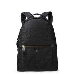 Kelsey Large Backpack