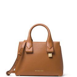 Rollins Small Satchel