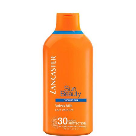 Velvet Milk SPF 30