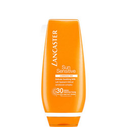 Sun Sensitive Body SPF 30