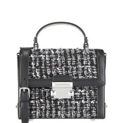 Jayne Crossbody Bag