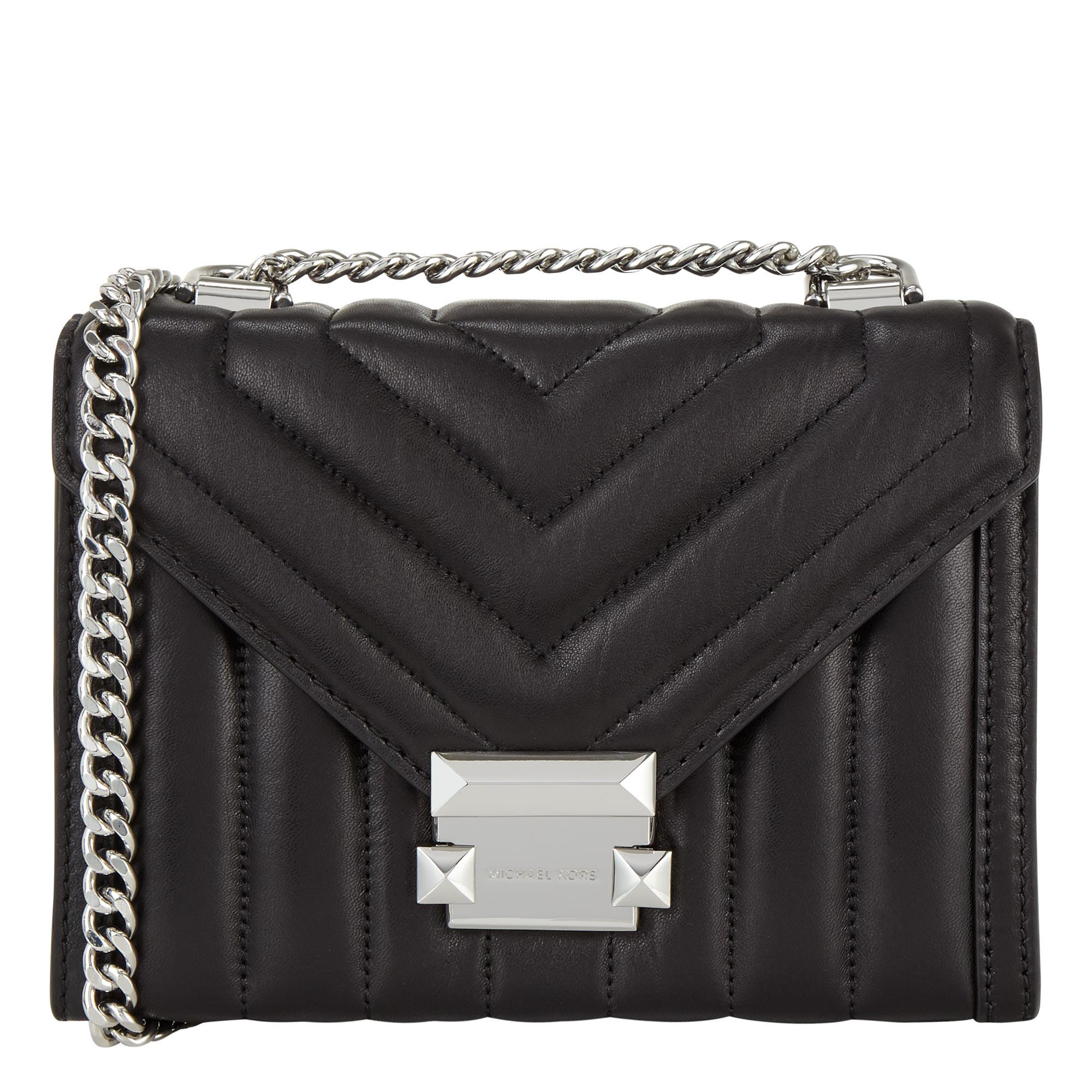 135221337: Whitney Small Shoulder Bag